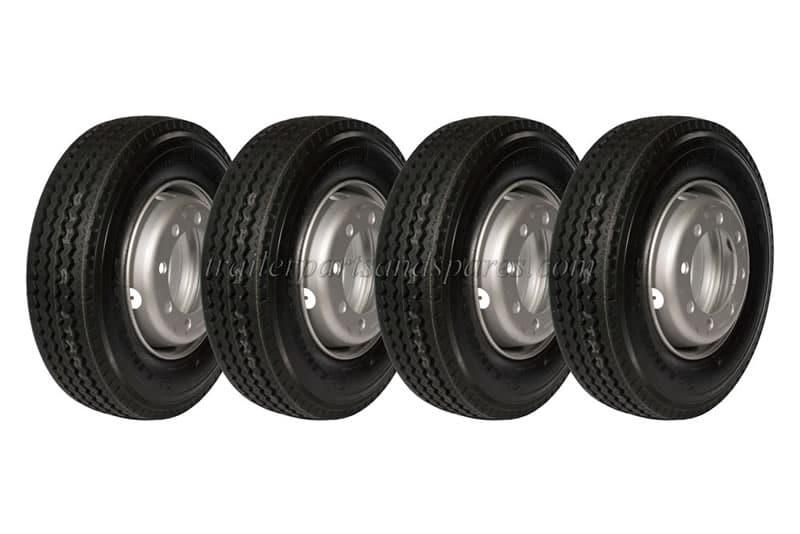 NIK_0750-clone-4-tyres