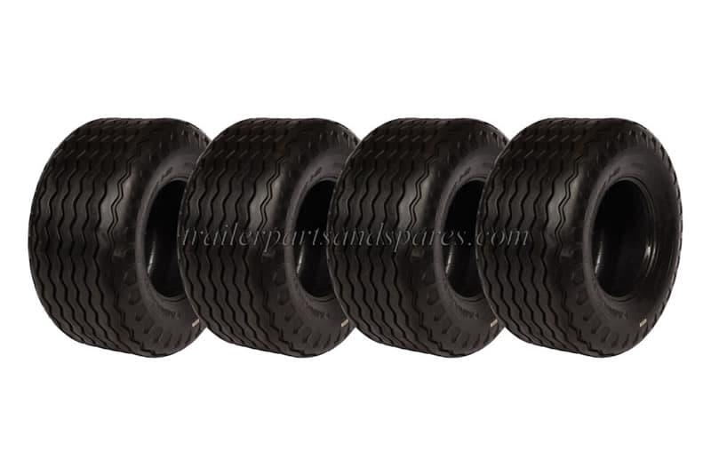 NIK_0755-clone-4-tyres